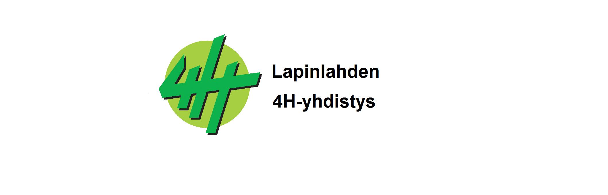 Lapinlahden 4H-yhdistys ry.