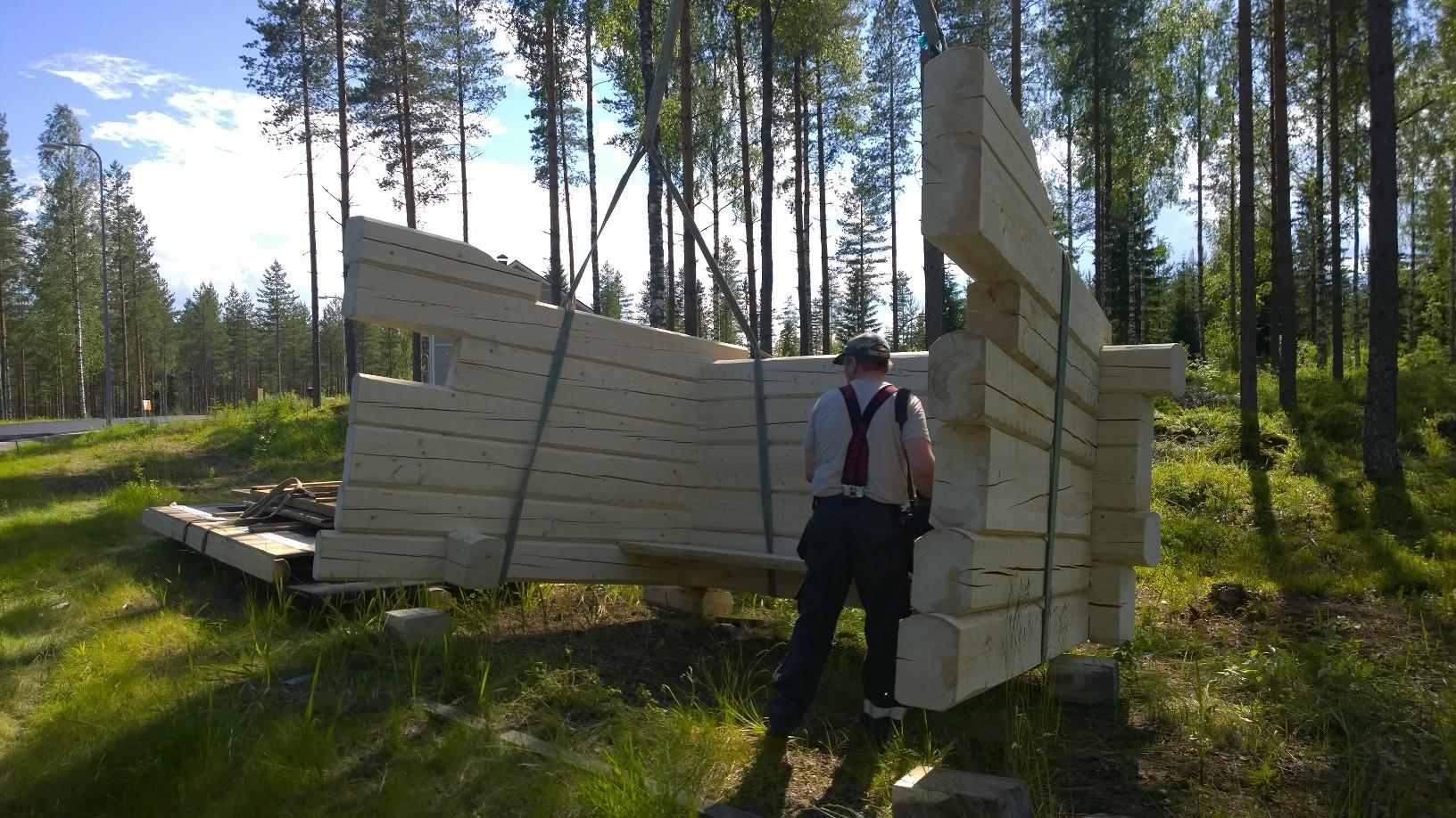 Suomen Perinnehirsi Ky