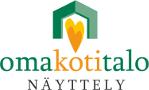 Omakotitalonayttely.fi