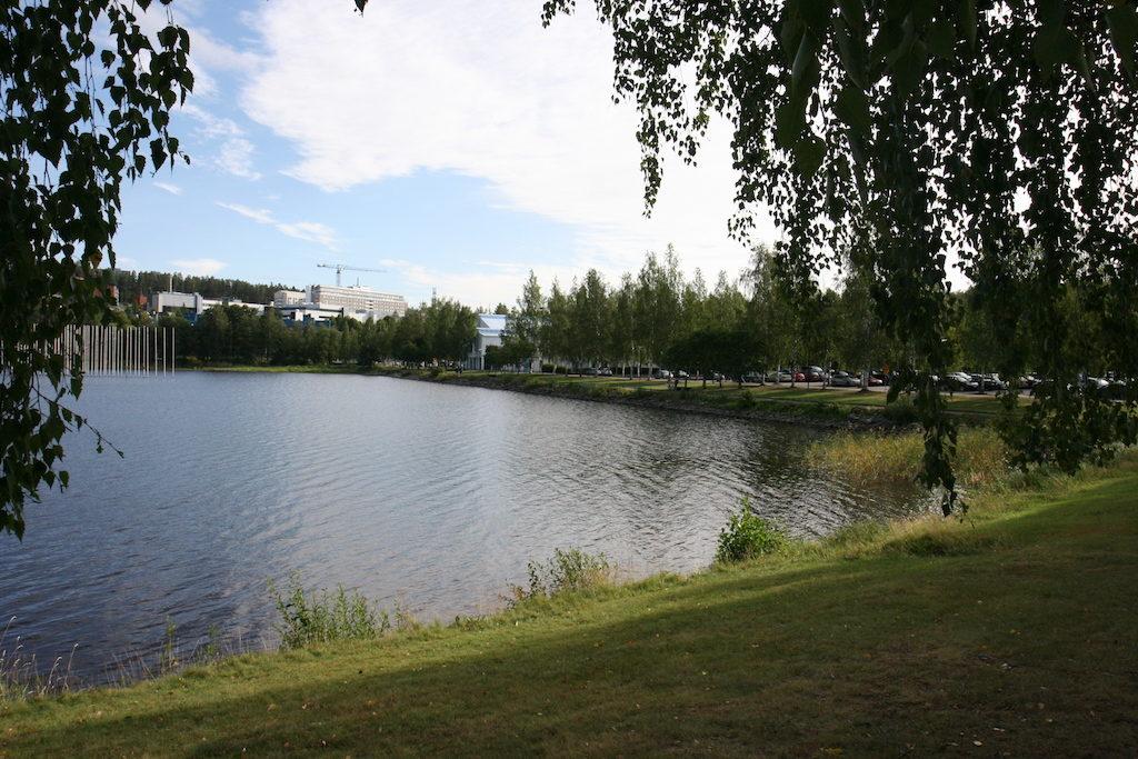 Olemme mukana 5.9.2018 Yrittäjäpäivän tapahtumassa Kuopiossa
